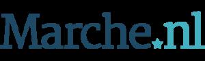 Logo Marche.nl