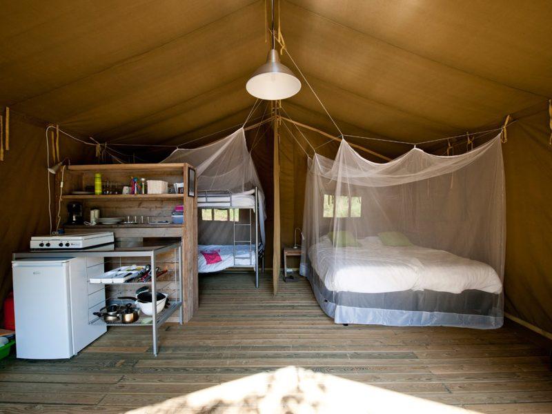 accommodation-safaritent-1