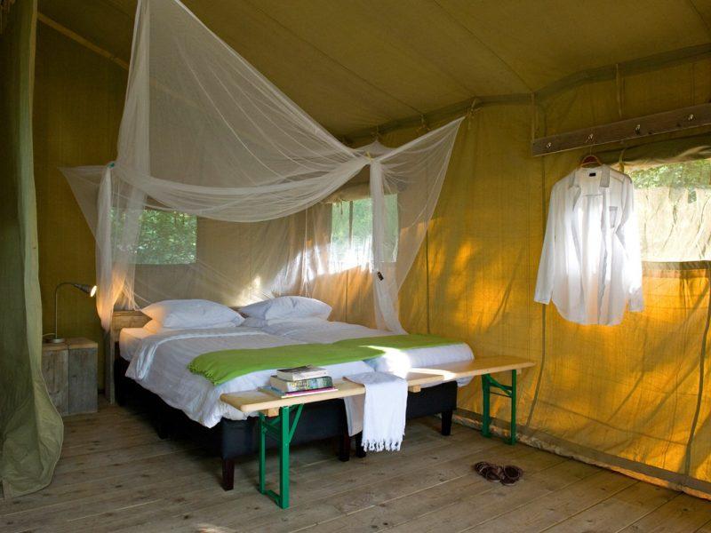 accommodation-safaritent-4