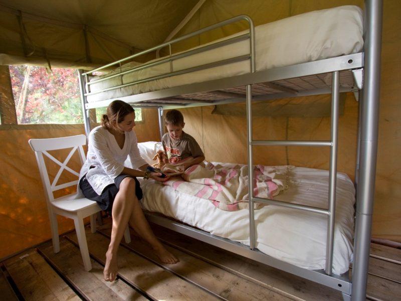 accommodation-safaritent-6