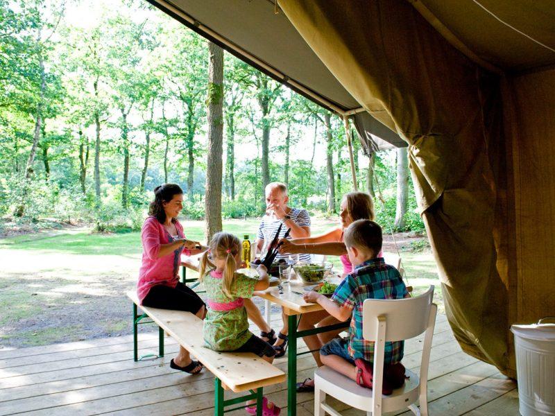 accommodation-safaritent-7