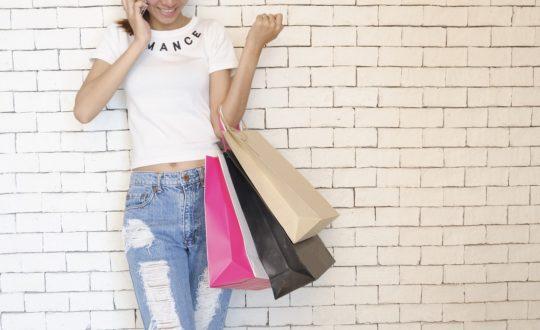 Hét shopparadijs voor iedereen: San Marino