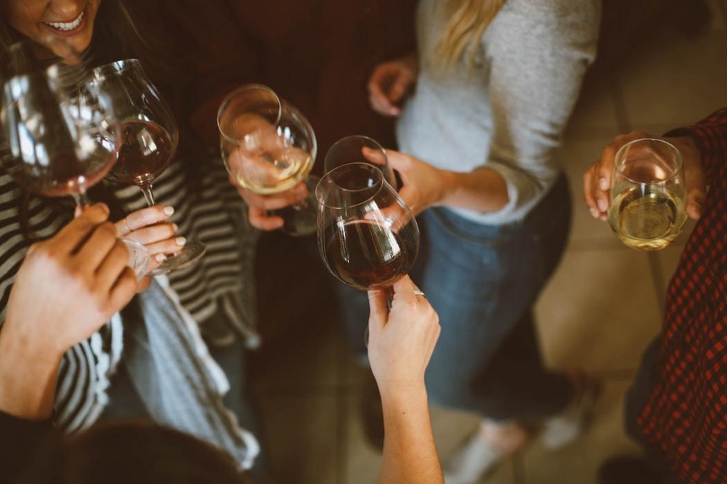 (1) De lekkerste wijnen uit Le Marche via Marche.nl