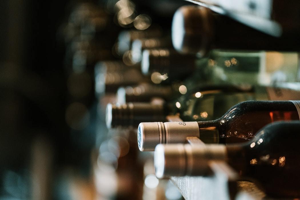 (4) De lekkerste wijnen uit Le Marche via Marche.nl