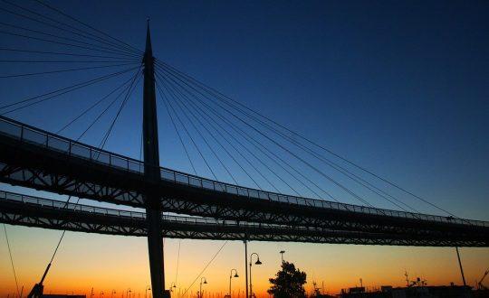 Op digitale stedentrip door Pescara