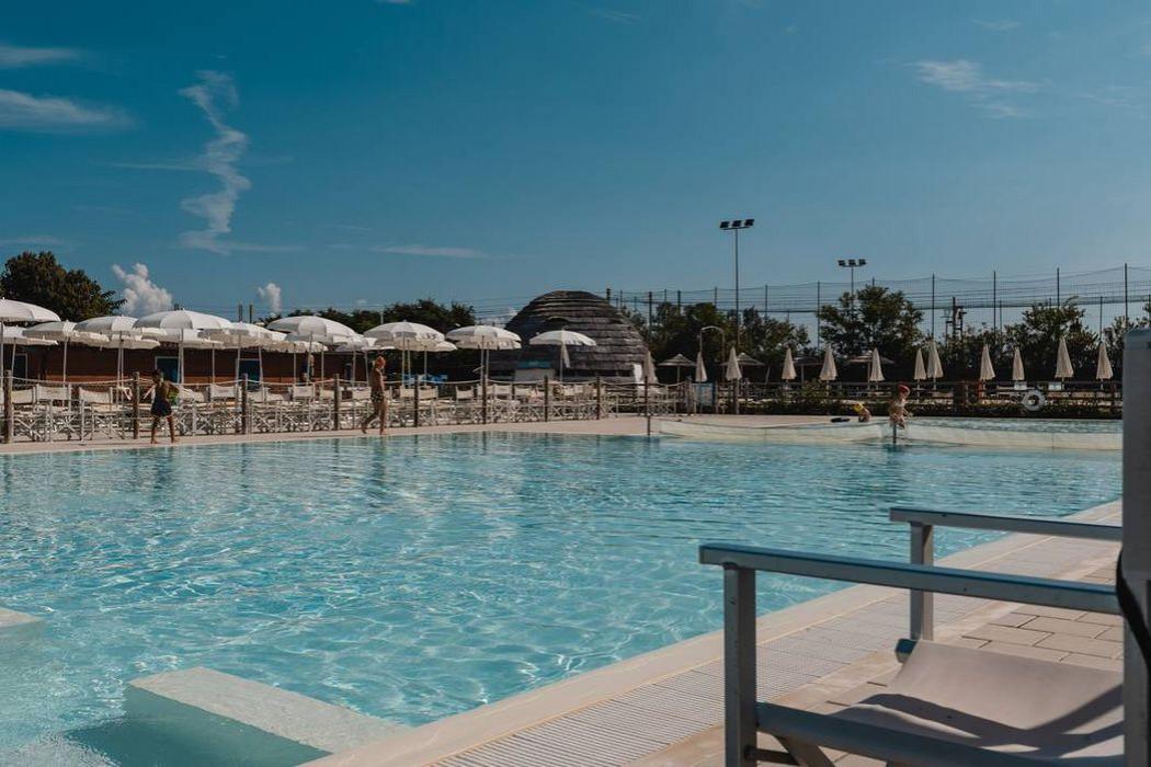 Een last minute vakantie aan de Adriatische kust - Marche.nl